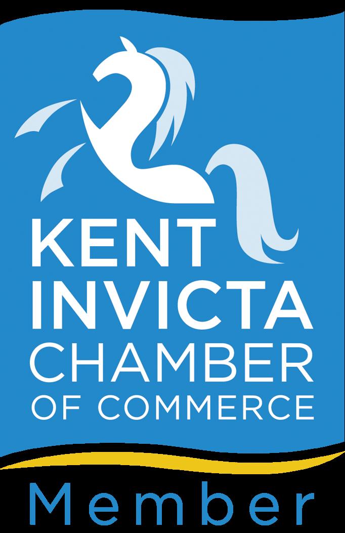 Kent Invicta Chamber of Commerce Member